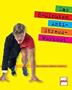 Das 8-Minuten-Anti-Stress-Workout by Boris…