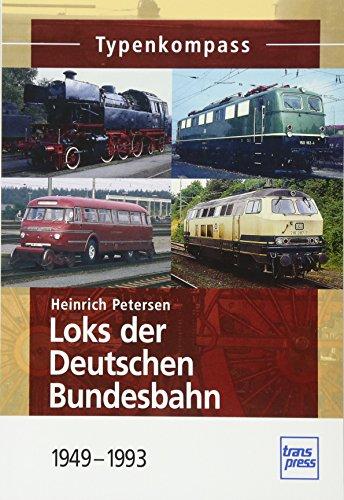 loks-der-deutschen-bundesbahn-1949-1993-typenkompass