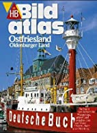 HB Bildatlas 097 1991 - Ostfriesland,…