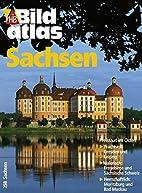 HB Bildatlas 258 2003 - Sachsen