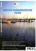 HB Bildatlas 307 : Mecklenburgische Seen by…