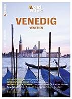 HB Bildatlas 313 2008 - Venedig, Venetien by…
