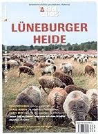 HB Bildatlas 333 - Lüneburger Heide by…