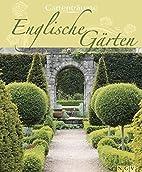 Englische Gärten by Reinhard Lintelmann