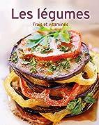 Gemüseküche (Minikochbuch):…