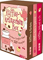 Kaffeekränzchen-Box by AA. VV.