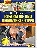 Die 100 besten Reparatur- und…