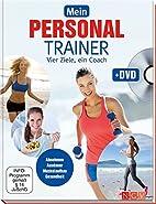 Mein Personal Trainer DVD