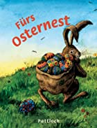 Fürs Osternest by Eva Aichert