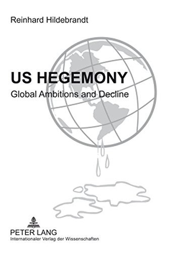 us-hegemony-global-ambitions-and-decline-emergence-of-the-interregional-asian-triangle-and-the-relegation-of-the-us-as-a-hegemonic-power-the-reorientation-of-europe