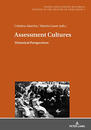 assessment-cultures-historical-perspectives-studia-educationis-historica