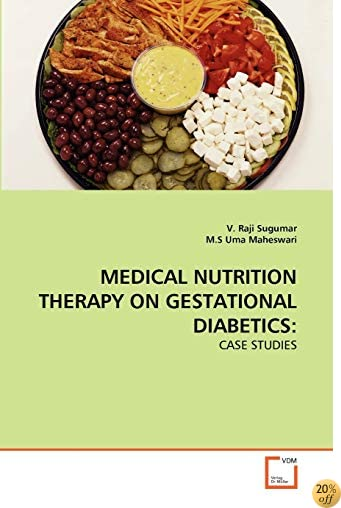 MEDICAL NUTRITION THERAPY ON GESTATIONAL DIABETICS:: CASE STUDIES