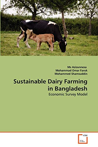 sustainable-dairy-farming-in-bangladesh