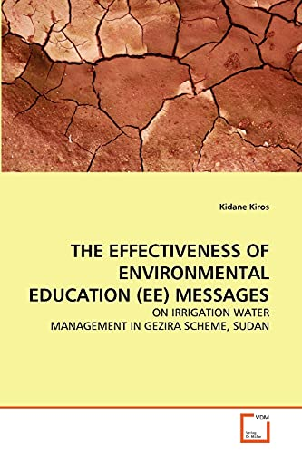 the-effectiveness-of-environmental-education-ee-messages-on-irrigation-water-management-in-gezira-scheme-sudan