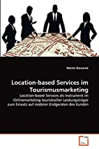 Location-based Services im…