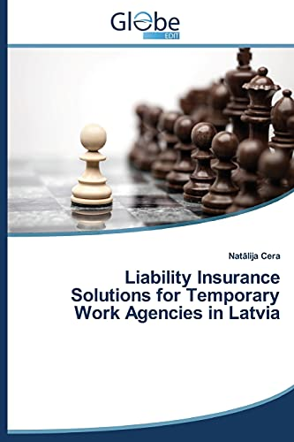 liability-insurance-solutions-for-temporary-work-agencies-in-latvia