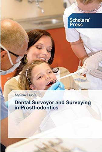 dental-surveyor-and-surveying-in-prosthodontics