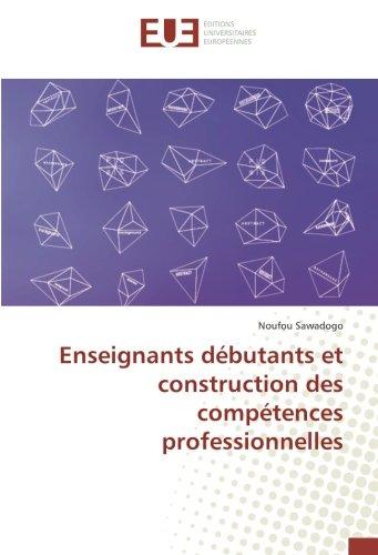 enseignants-dbutants-et-construction-des-comptences-professionnelles-french-edition