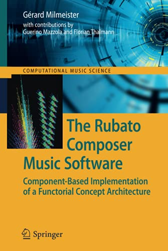 the-rubato-composer-music-software-component-based-implementation-of-a-functorial-concept-architecture-computational-music-science