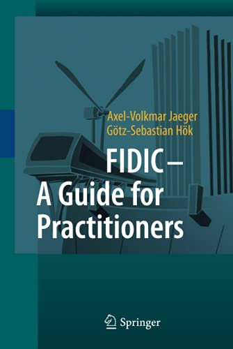 fidic-a-guide-for-practitioners