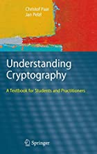 Understanding Cryptography: A Textbook for&hellip;