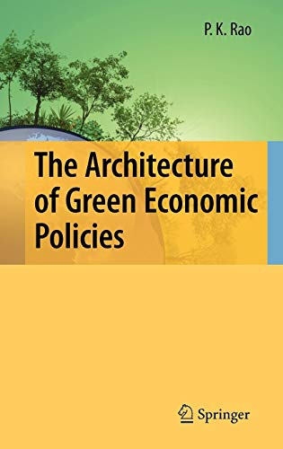 the-architecture-of-green-economic-policies