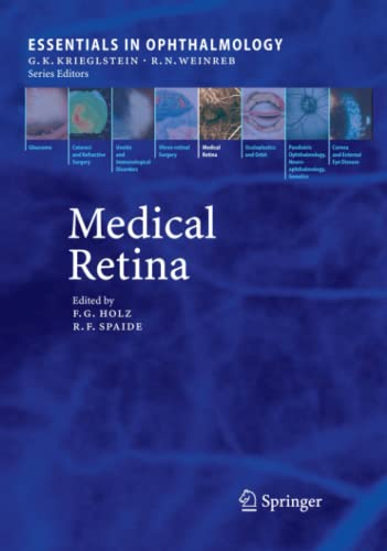 medical-retina-essentials-in-ophthalmology