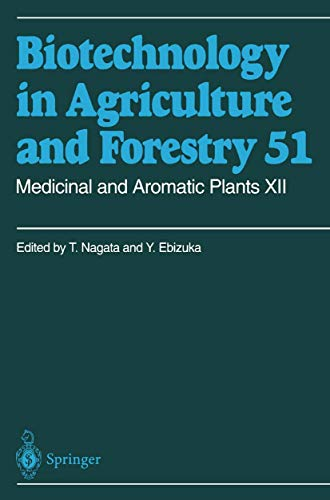 medicinal-and-aromatic-plants-xii-biotechnology-in-agriculture-and-forestry