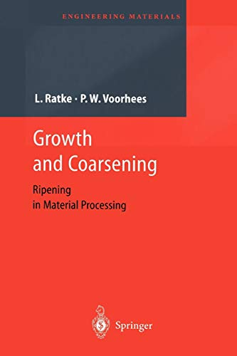 growth-and-coarsening-ostwald-ripening-in-material-processing-engineering-materials