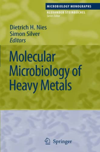 molecular-microbiology-of-heavy-metals-microbiology-monographs