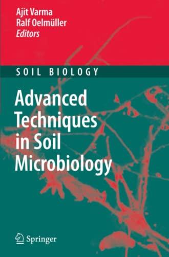 advanced-techniques-in-soil-microbiology-soil-biology