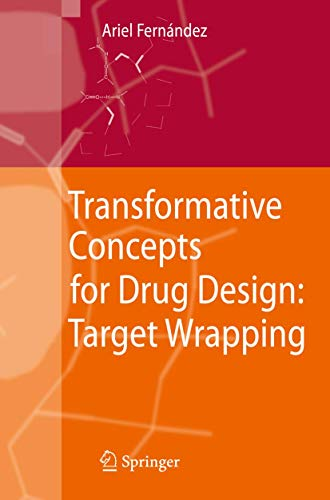 transformative-concepts-for-drug-design-target-wrapping