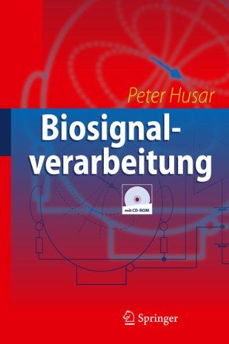 biosignalverarbeitung-german-edition
