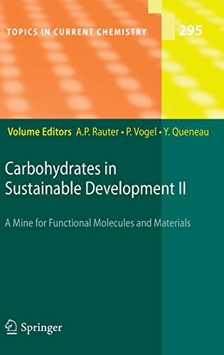 carbohydrates-in-sustainable-development-ii-topics-in-current-chemistry