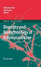 Diversity and Biotechnology of…