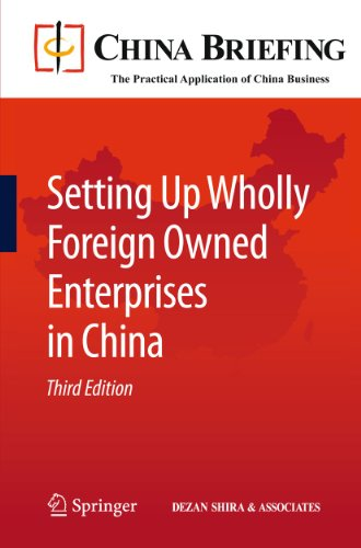 setting-up-wholly-foreign-owned-enterprises-in-china-china-briefing