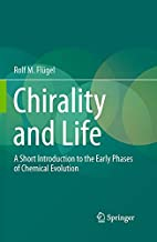 Chirality and life: A short introduction to…