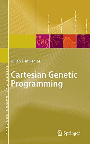 cartesian-genetic-programming-natural-computing-series