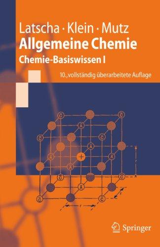 allgemeine-chemie-chemie-basiswissen-i-springer-lehrbuch-german-edition