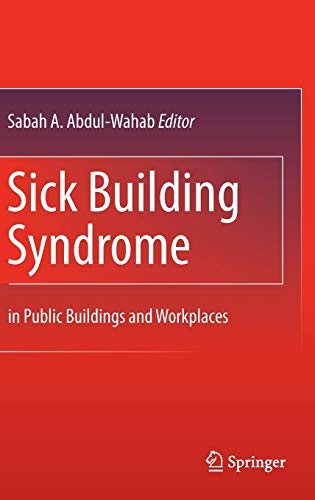 sick-building-syndrome-in-public-buildings-and-workplaces