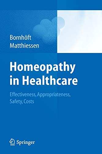 homeopathy-in-healthcare-effectiveness-appropriateness-safety-costs