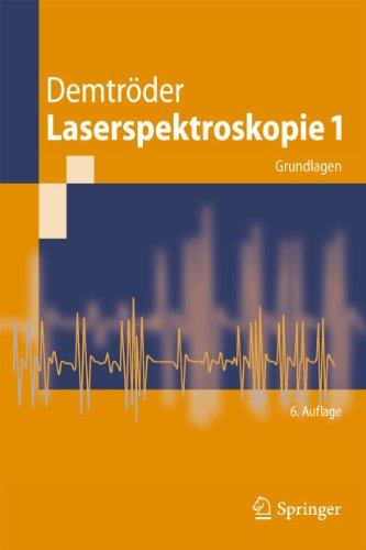 laserspektroskopie-1-grundlagen