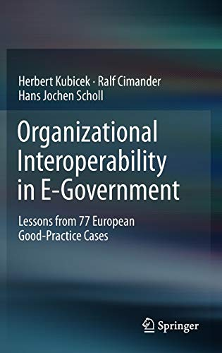 organizational-interoperability-in-e-government-lessons-from-77-european-good-practice-cases