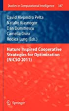 Nature Inspired Cooperative Strategies for…