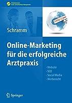 Online-Marketing für die erfolgreiche…