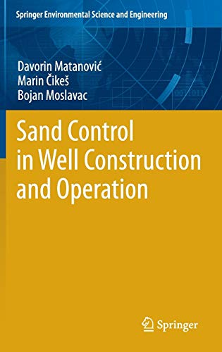 sand-control-in-well-construction-and-operation-springer-environmental-science-and-engineering
