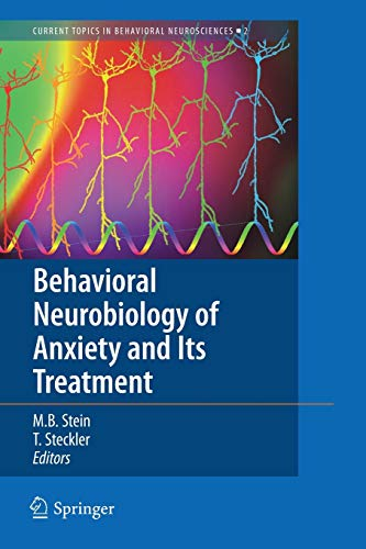 behavioral-neurobiology-of-anxiety-and-its-treatment-current-topics-in-behavioral-neurosciences