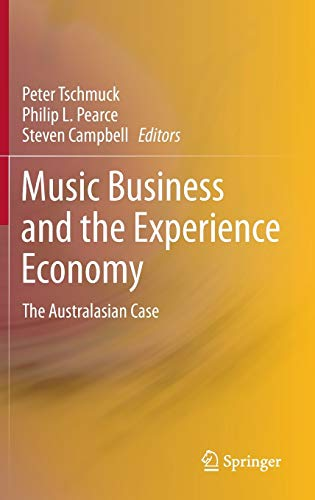 music-business-and-the-experience-economy-the-australasian-case
