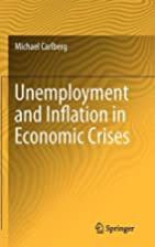 Unemployment and Inflation in Economic…
