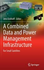 A Combined Data and Power Management…